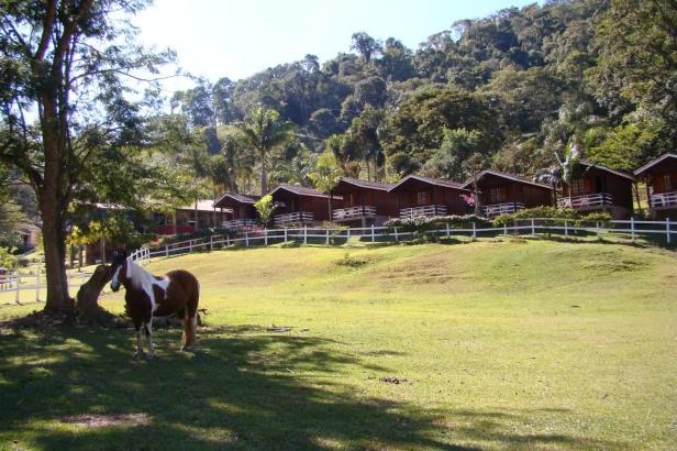 cavalos-posada-da-cachoeira-interior-sp