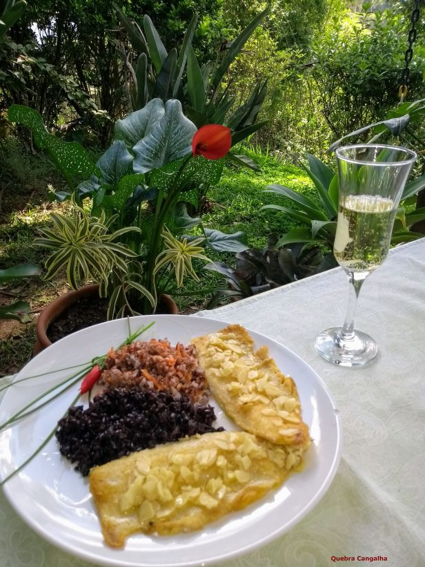 Festival da truta_restaurante Quebra Cangalha