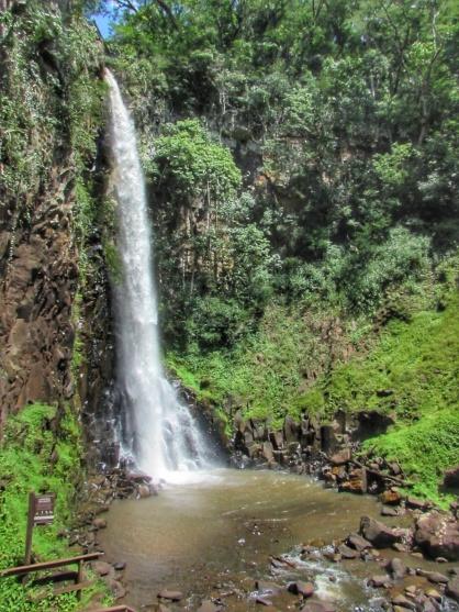 cachoeiras sp quatis brotas