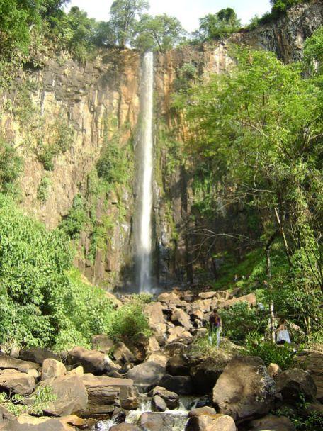 cachoeiras sp itambé cássia dos coqueiros