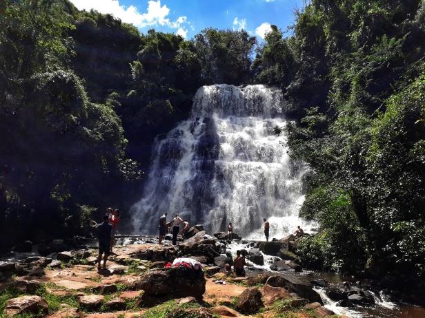 cachoeiraaguasdesantabarbara