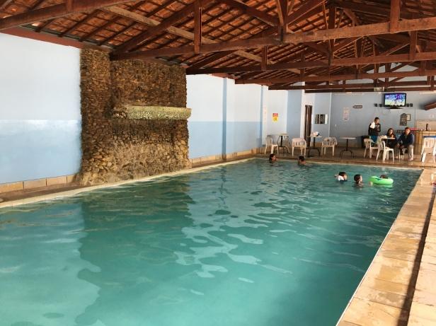 hotel fazenda appaloosa águas de lindoia 3