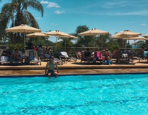 grand resort serra negra 4