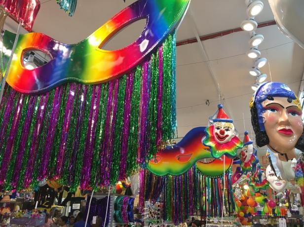 carnaval ladeira porto geral sp 25 de março 1