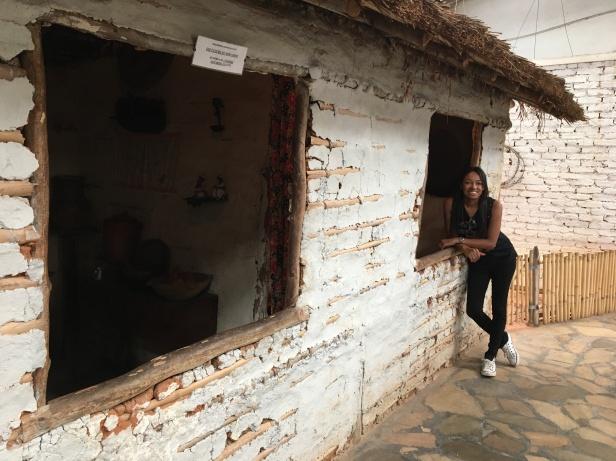 museu sul de minas