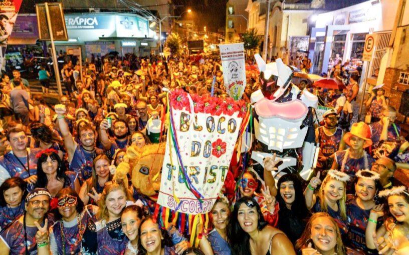 carnaval socorro 2020