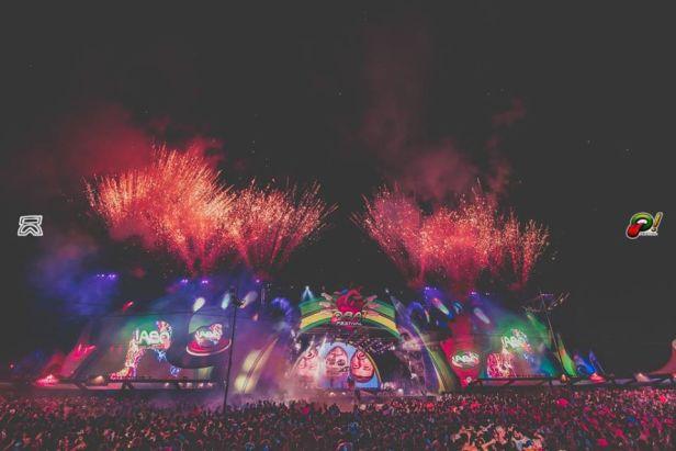 carnaval votuporanga 2020