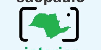 site com dicas de viagem no interior de SP e passeios na região