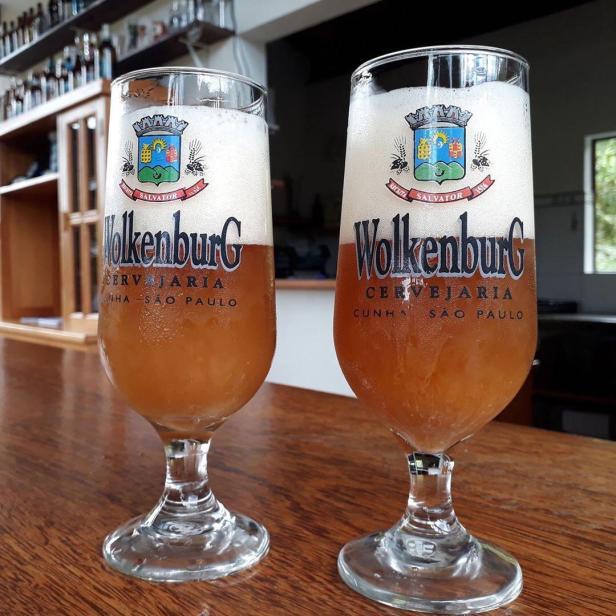 wolkenburg cunha