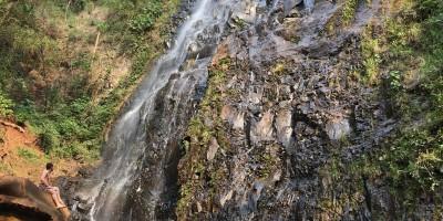 botucatu cachoeiras
