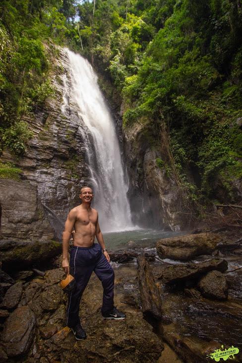 cachoeira do meu deus eldorado sp